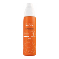 Avène SPF 30 Spray - 200ml
