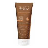 Avène 'Solaire Satinee' Self-tanning Gel - 100 ml