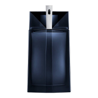 Thierry Mugler 'Alien Man' Eau de toilette - Rechargeable - 100 ml