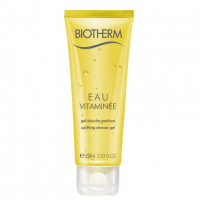 Biotherm 'Eau Vitaminee' Shower Gel - 150 ml