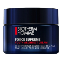 Biotherm 'Force Supreme Youth' Reshaping cream - 50 ml
