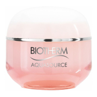 Biotherm 'Aquasource' Hydration Rich Cream - 50 ml