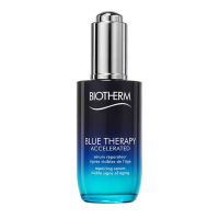 Biotherm 'Blue Therapy Accelerated' Serum - 50 ml
