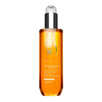 Biotherm 'Biosource Total Renew' Oil - 200 ml