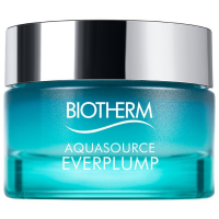 Biotherm 'Aquasource Everplump' Moisturizer - 50 ml