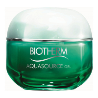 Biotherm 'Aquasource' Moisturizing Gel - 50 ml