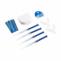 Zoë Ayla Dental Whitening Kit