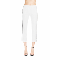 MICHAEL Michael Kors Women's 'Side Band' Trousers