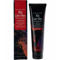 Bumble & Bumble 'Color Gloss In Red' Cream - 150 ml