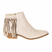 Guess Women's Ankle Boots