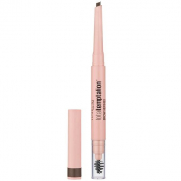 Maybelline 'Total Temptation' Eyebrow Pencil - #120 Medium Brown 0.15 g