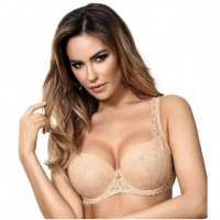 Wiesmann 'Holly' Full cup bra