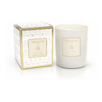 Bahoma London Candle - Eau de mer 220 g