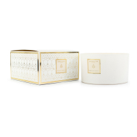 Bahoma London Candle - Vanilla Parfait 430 g