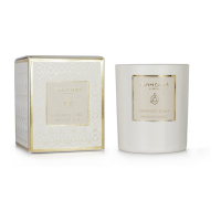 Bahoma London Candle - Grapefruit, Lime 220 g