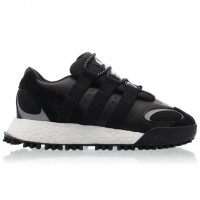 Adidas Originals by Alexander Wang 'Body Run' Sneakers