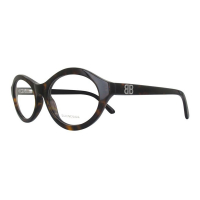 Balenciaga Women's Optical frames