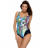 Marko Women's 'Cassandra' Swimsuit