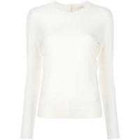 Tory Burch Women's 'Roundneck' Sweater