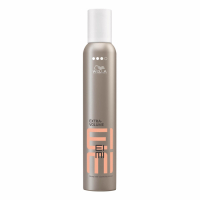 Wella 'EIMI Extra Volume' Mousse - 500 ml
