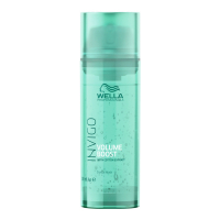 Wella 'Invigo Volume Boost Crystal' Mask - 145 ml