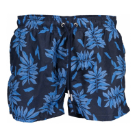 Gant Men's Swimming Trunks