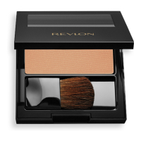Revlon Powder Blush - #6 naughty nude 5 g