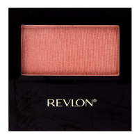 Revlon Powder Blush - 14 Tickled Pink 5 g