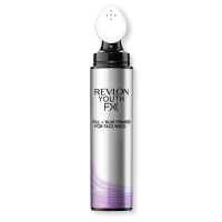 Revlon Maquillage base de teint 'Youthfx Fill + Blur For Face & Neck' - 10 ml