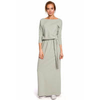 Made of Emotion Women's Maxi Dress