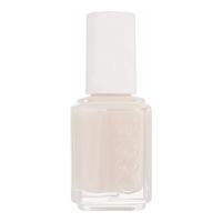 Essie 'Color' Nagellack - 13 Mademoiselle 13.5 ml