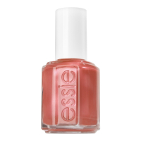 Essie 'Color' Nagellack - 18 Pink Diamond 13.5 ml