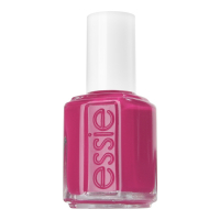 Essie 'Color' Nagellack - 30 Bachelorette Bash 13.5 ml