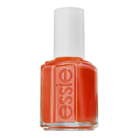 Essie 'Color' Nagellack - 67 Meet Me At Sunset 13.5 ml