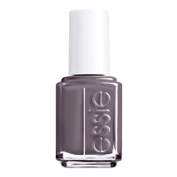 Essie 'Color' Nagellack - 76 Merino Cool 13.5 ml