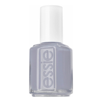 Essie 'Color' Nagellack - 203 Cocktail Bling 13.5 ml