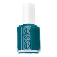 Essie 'Color' Nagellack - 106 Go Overboard 13.5 ml
