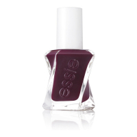 Essie 'Gel Couture' Nagellack - 370 Model Clicks 13.5 ml