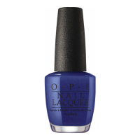 OPI Nagellack - #Turn On The Northern Lights! 15 ml