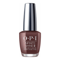 OPI 'Infinite Shine' Nagellack - #Is That'S What Friends Are Thor 15 ml