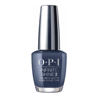 OPI 'Infinite Shine' Nagellack - #Less Is Norse 15 ml