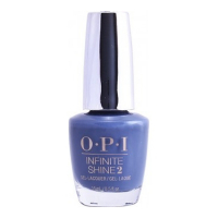 OPI 'Infinite Shine' Nagellack - #Check Out The Old Geysirs 15 ml