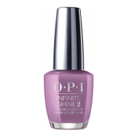 OPI 'Infinite Shine' Nagellack - #One Heckla Of A Color! 15 ml
