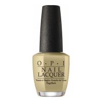 OPI Nagellack - #This Isn'T Greenland 15 ml