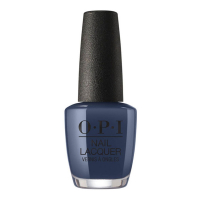 OPI Nagellack - #Less Is Norse 15 ml