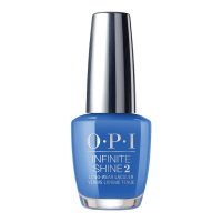 OPI 'Infinite Shine' Nagellack - #Tile Art To Warm Your Heart 15 ml