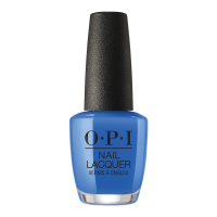OPI Nagellack - #Tile Art To Warm Your Heart 15 ml