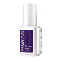 Essie 'Gel' Nagellack - Break A Sweat 12.5 ml