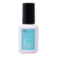 Essie 'Gel' Nagellack - Net Worth 12.5 ml