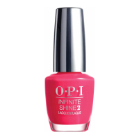 OPI 'Infinite Shine 2' Nagellack - #From Here To Eternity 15 ml